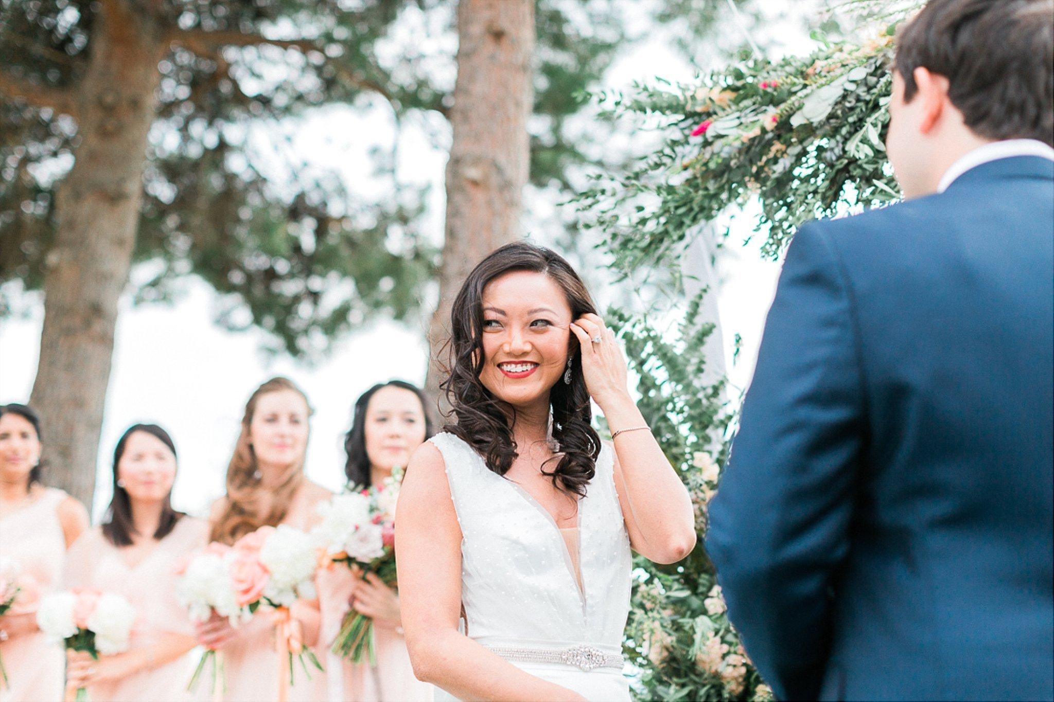 Austin Reed Wedding Dresses : Bonifacio wedding destination photographer fine art