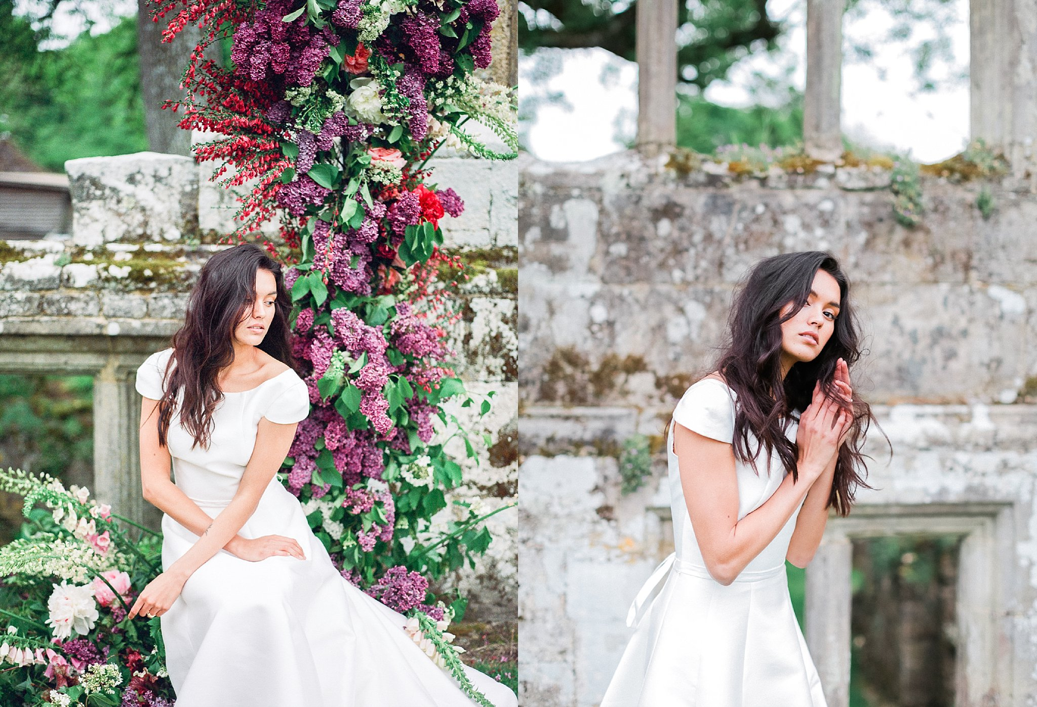 Destination Wedding Photographer,Fine Art Wedding Photographer,Kylee Yee,Kylee Yee Photography,London Wedding Photographer,Wedding and Portrait Photographer,