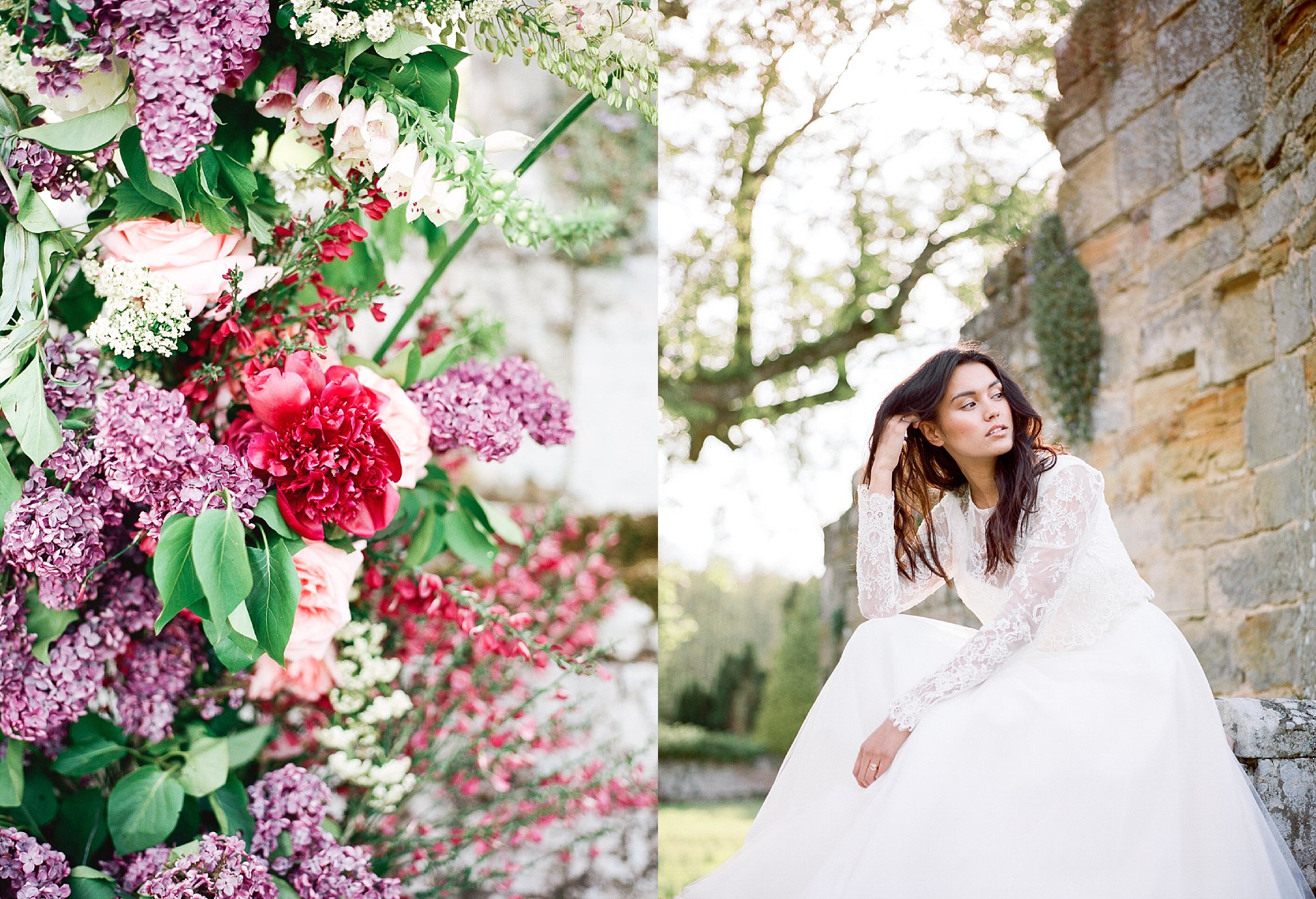 Destination Wedding Photographer,Fine Art Wedding Photographer,Kylee Yee,Kylee Yee Photography,London Wedding Photographer,NYC Wedding Photographer,Wedding and Portrait Photographer,