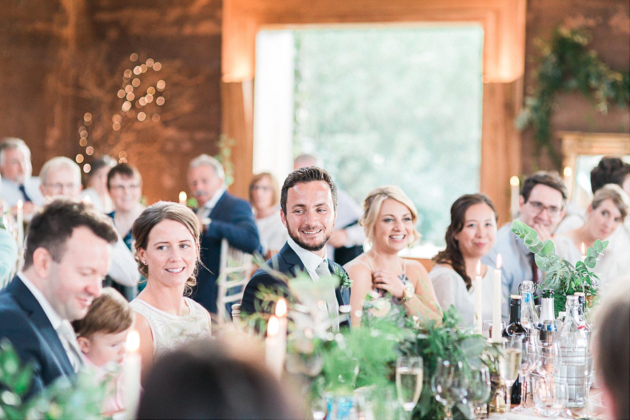 Cotswolds Wedding,Cotswolds Wedding Photographer,Destination Wedding Photographer,Elmore Court Wedding,Elmore Court Wedding Photographer,Fine Art Wedding Photographer,Kylee Yee,Kylee Yee Photography,London Wedding Photographer,UK Fine Art Photographer,UK Fine Art Wedding,Wedding and Portrait Photographer,