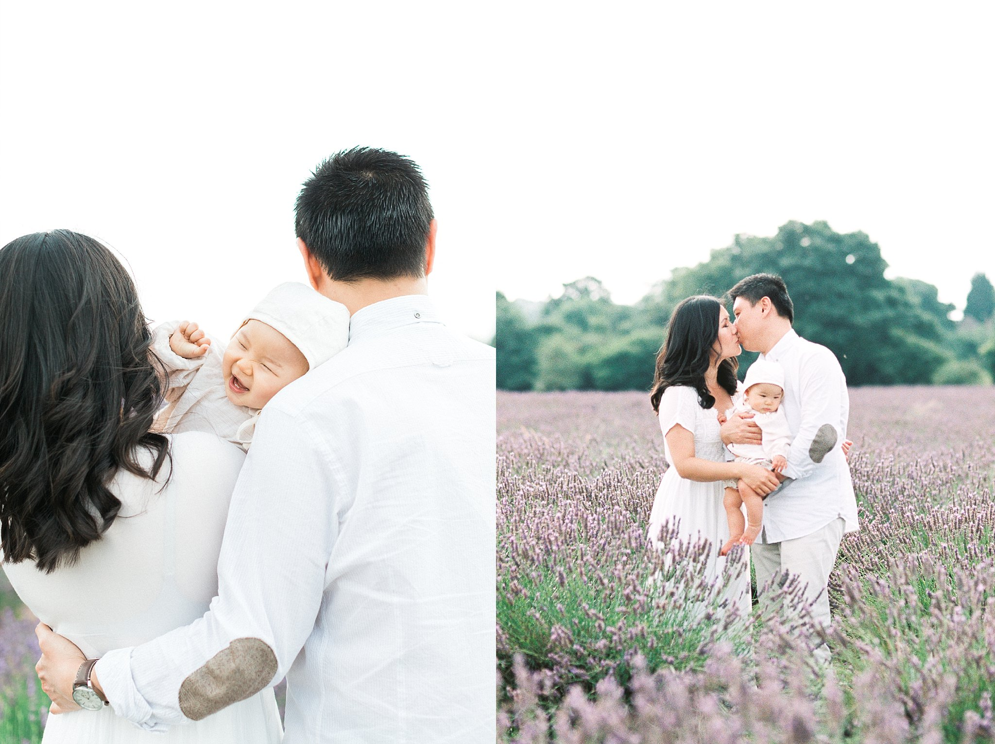 Destination Wedding Photographer,Fine Art Family Photographer,Fine Art Wedding Photographer,Kylee Yee,Kylee Yee Photography,Lavender Family Shoot,London Family Photographer,London Wedding Photographer,Mayfield Lavender Farm,Wedding and Portrait Photographer,