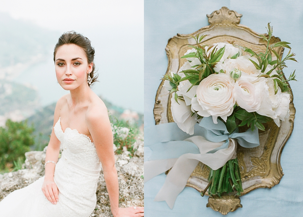 amalfi-coast-wedding-17