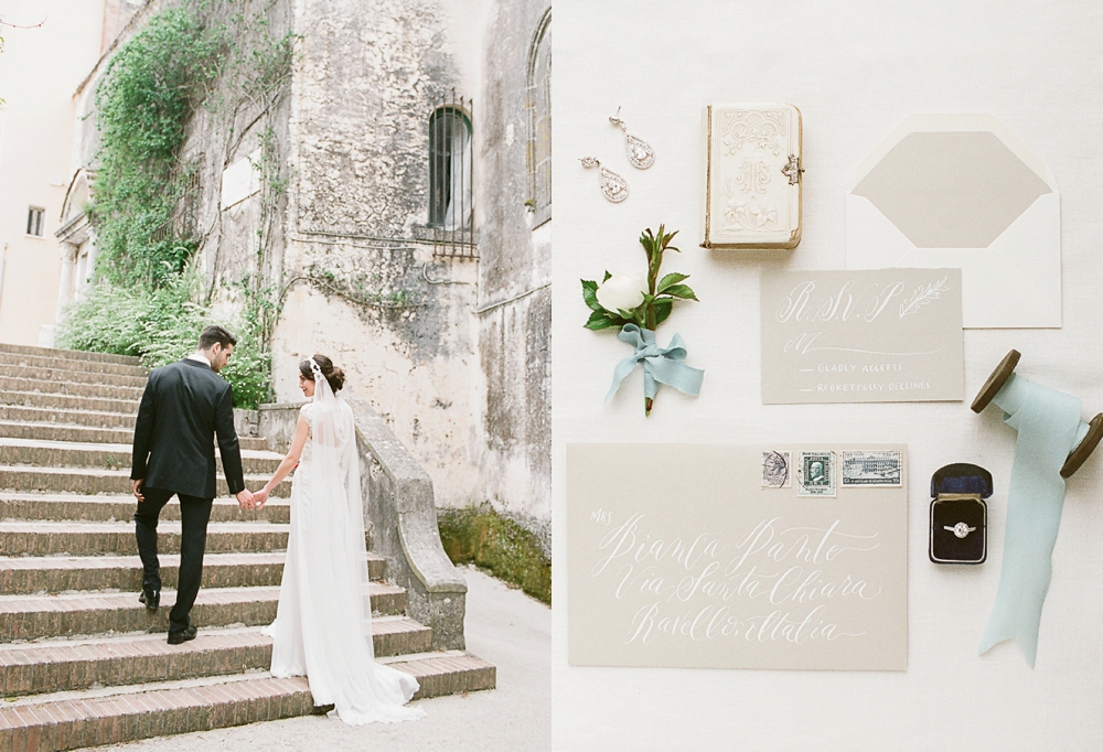 amalfi-coast-wedding-32