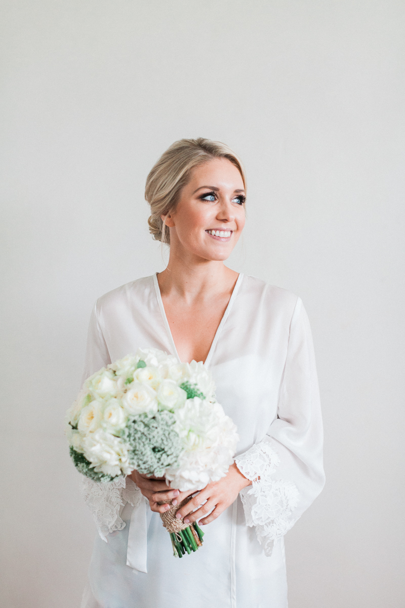 circa-st-kilda-wedding-photographer-stephglenn-1