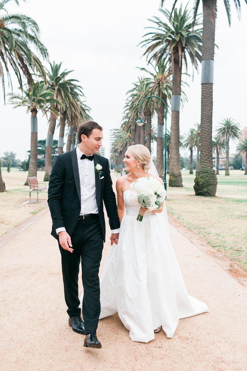 circa-st-kilda-wedding-photographer-stephglenn-4