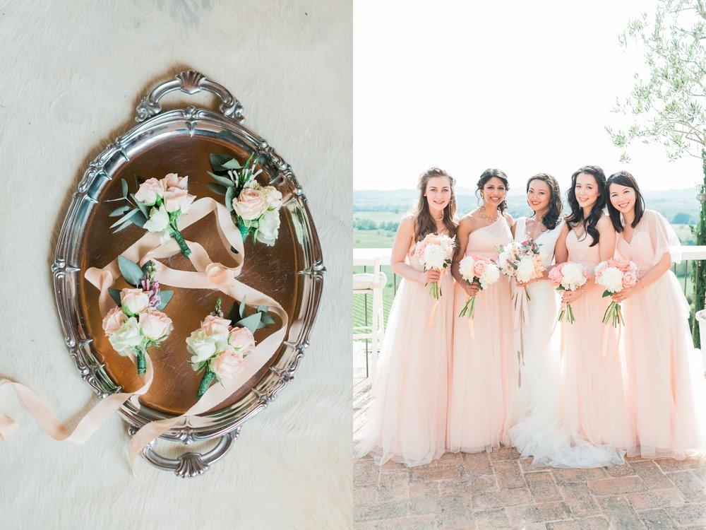 conti-di-san-bonifacio-tuscany-wedding-sarahpiers-232