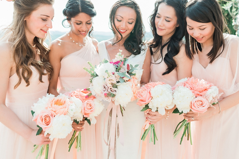 conti-di-san-bonifacio-tuscany-wedding-sarahpiers-589