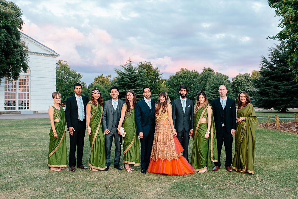 Photographing Haniah And Sheedyu0027s Kew Gardens Wedding In Richmond Was Such  A Pleasure. I Love Indian Weddings For All Their Colour And Haniahu0027s  Exquisite ...