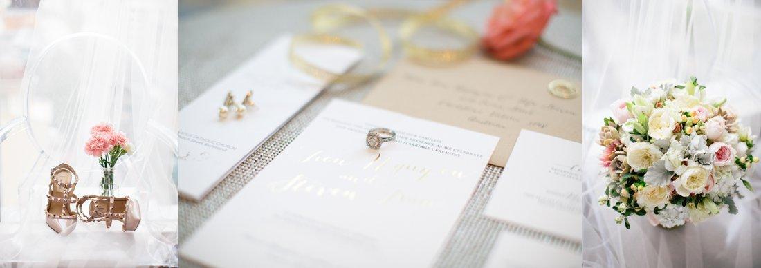 Kylee Yee Tien & Steve Encore St Kilda Wedding-24