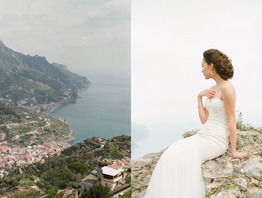 Christina caruso wedding