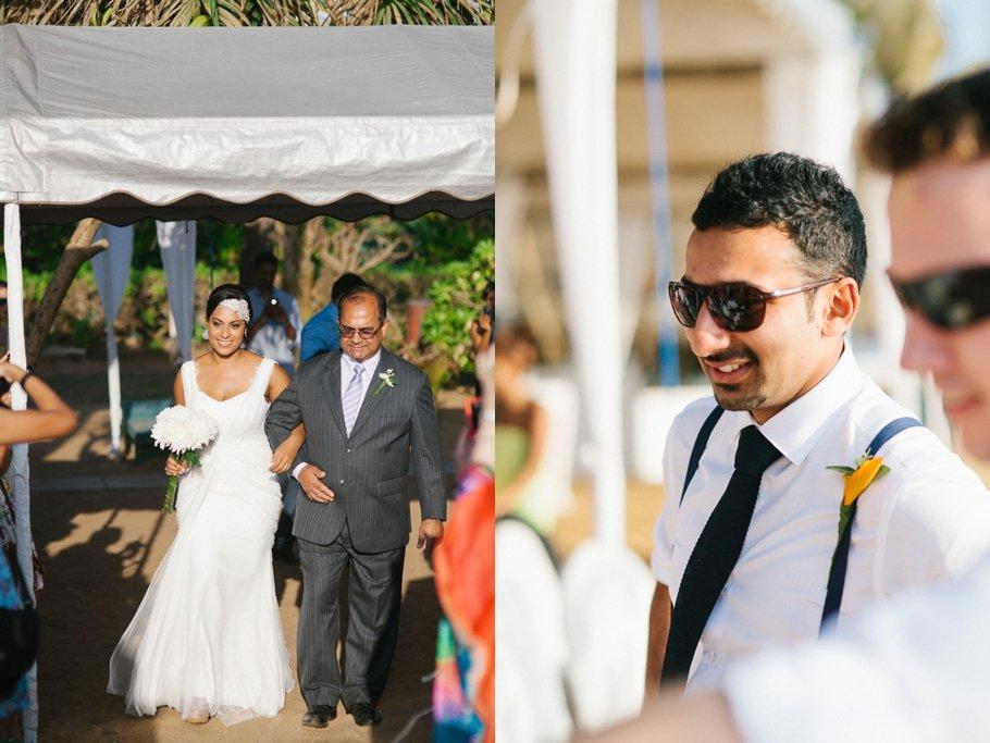 Liezel wedding