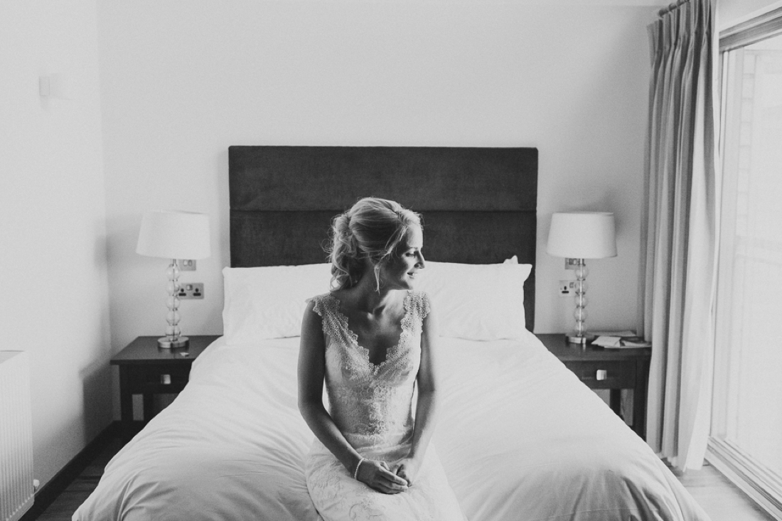 Northbrook Park Wedding Emma & Neil Kylee Yee Photography-149
