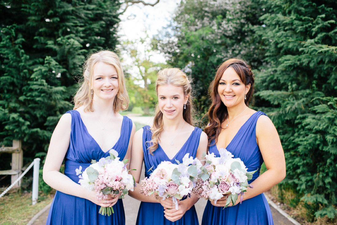Northbrook Park Wedding Emma & Neil Kylee Yee Photography-179