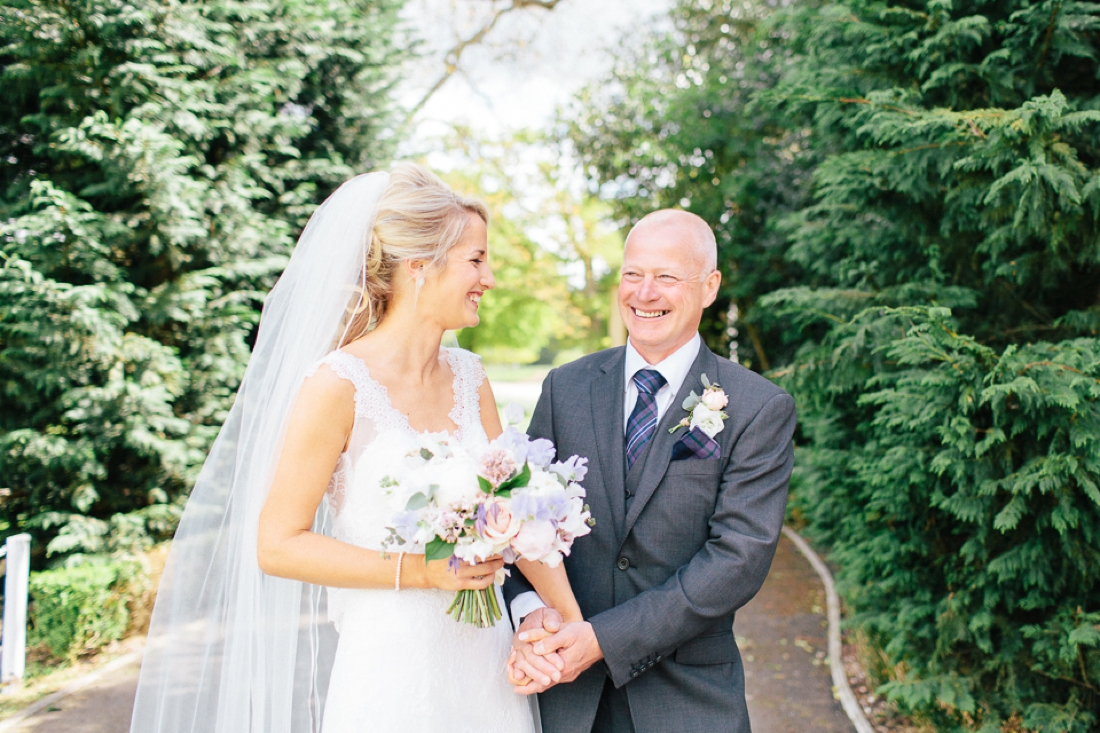 Northbrook Park Wedding Emma & Neil Kylee Yee Photography-185