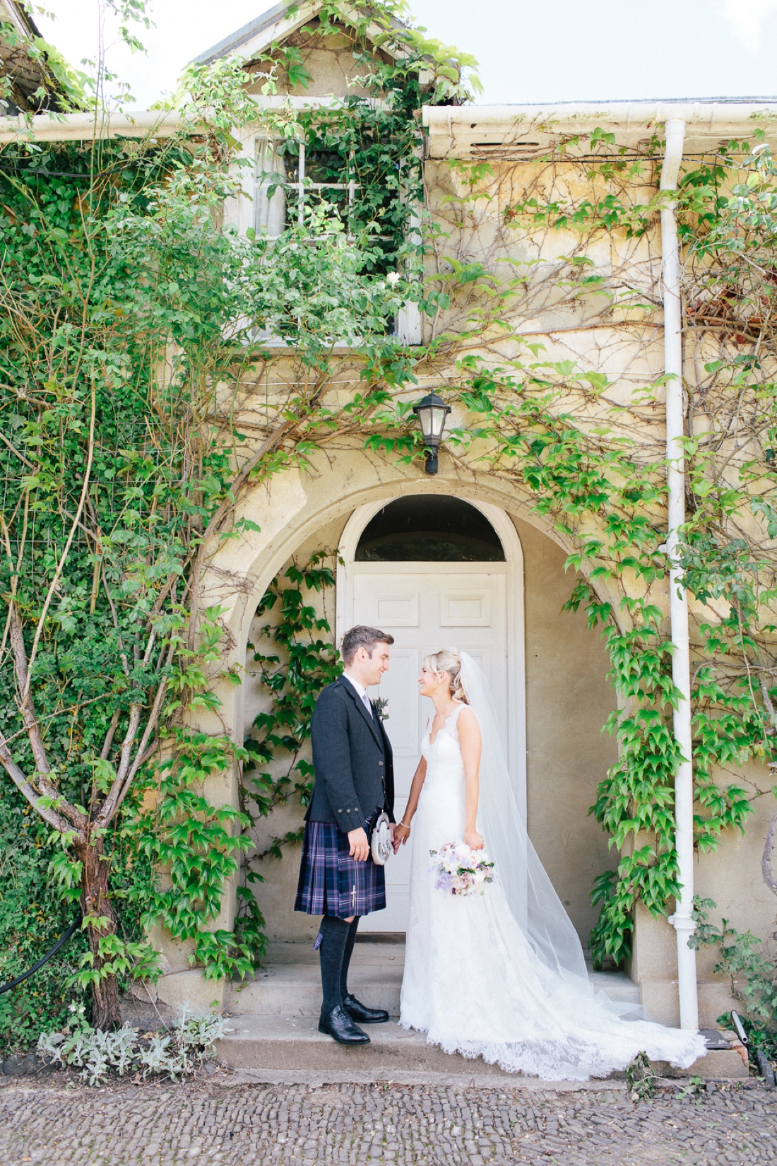 Northbrook Park Wedding Emma & Neil Kylee Yee Photography-387