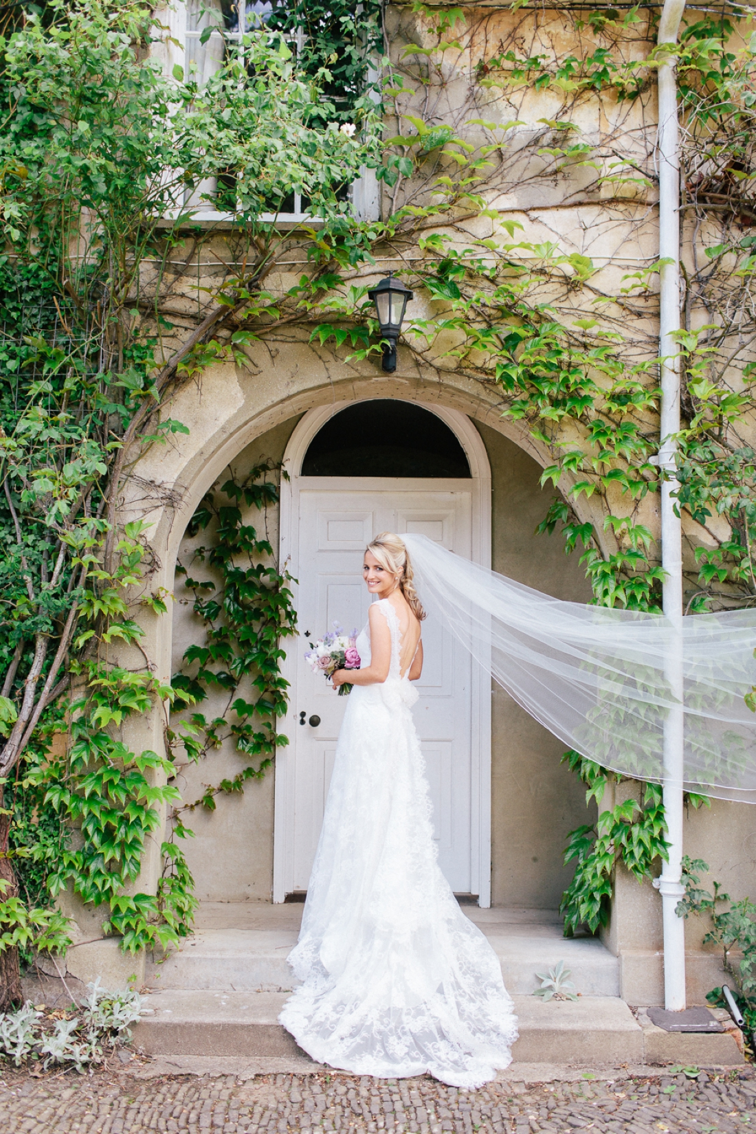 Northbrook Park Wedding Emma & Neil Kylee Yee Photography-398