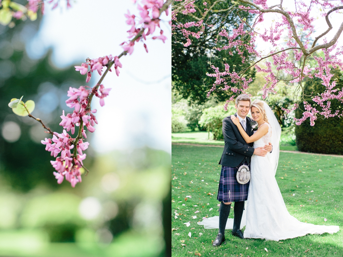 Northbrook Park Wedding Emma & Neil Kylee Yee Photography-433