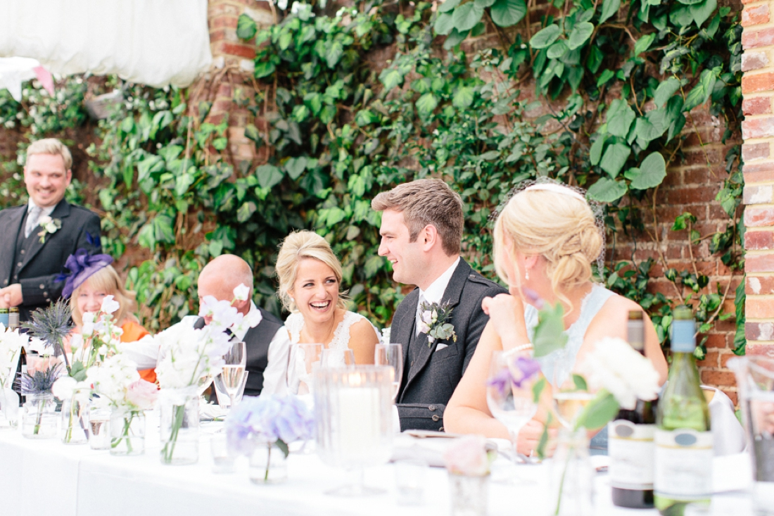 Northbrook Park Wedding Emma & Neil Kylee Yee Photography-512