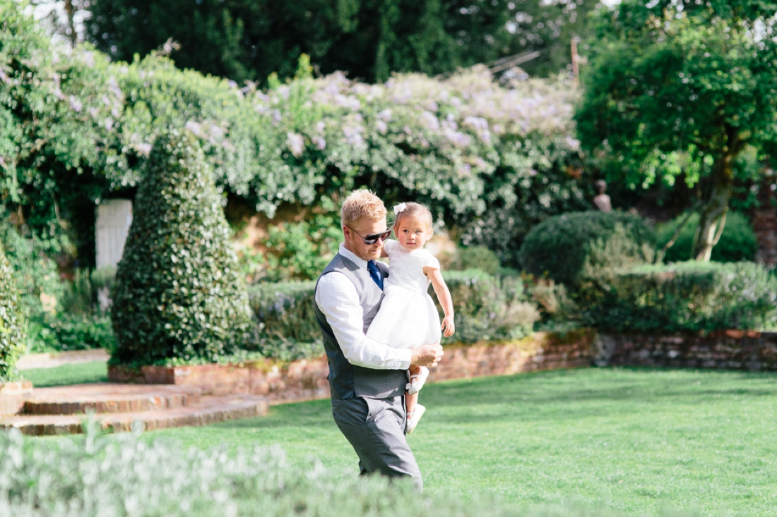 Northbrook Park Wedding Emma & Neil Kylee Yee Photography-550