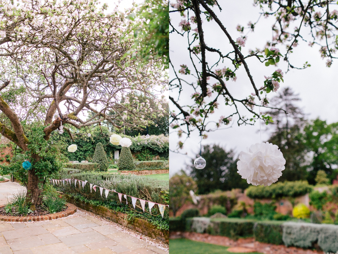 Northbrook Park Wedding Emma & Neil Kylee Yee Photography-91
