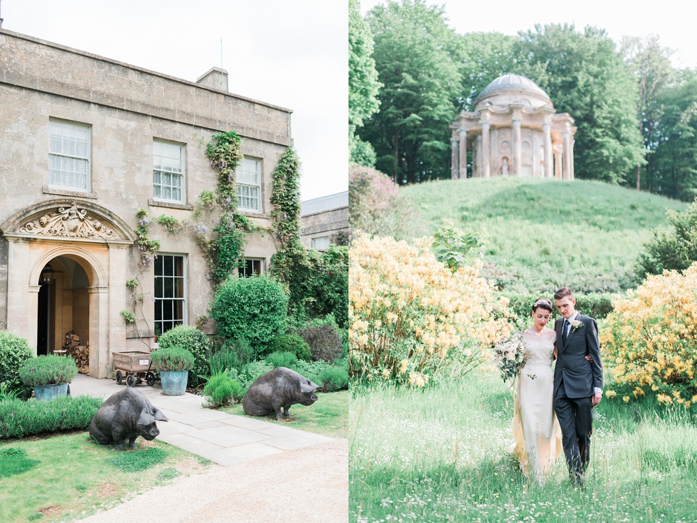 stourhead-uk-fine-art-wedding-kateandy-4