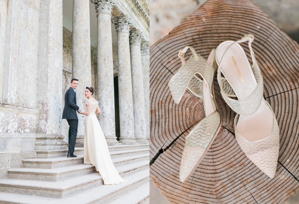 stourhead-uk-fine-art-wedding-kateandy-499