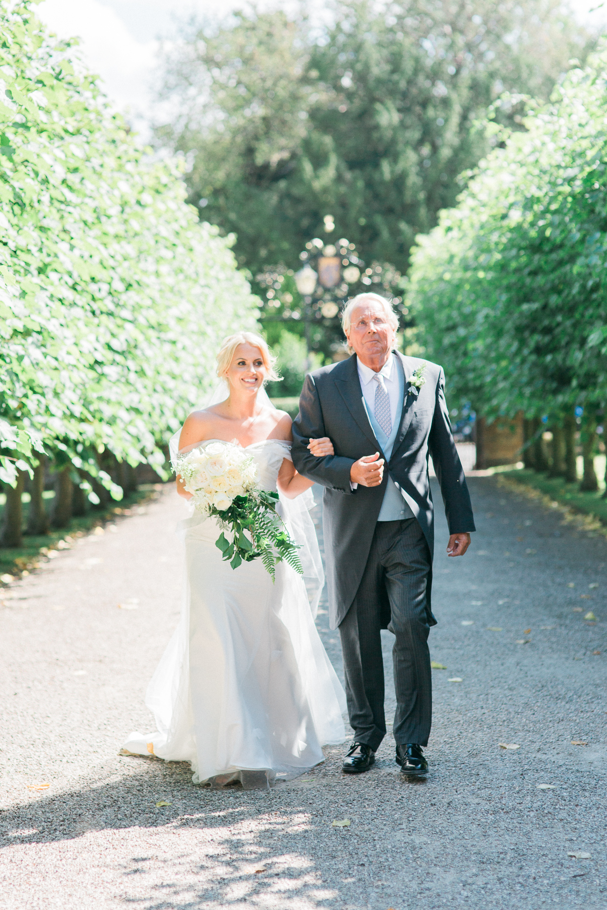 UK Luxury Private Estate Wedding Holly&Richard-145