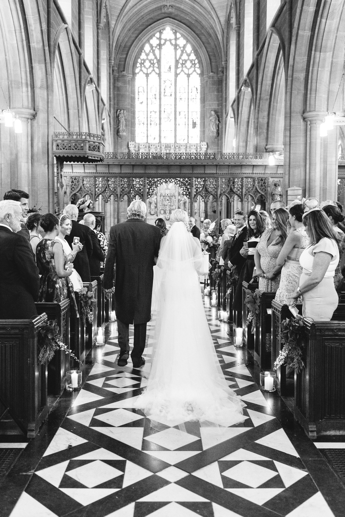 UK Luxury Private Estate Wedding Holly&Richard-158
