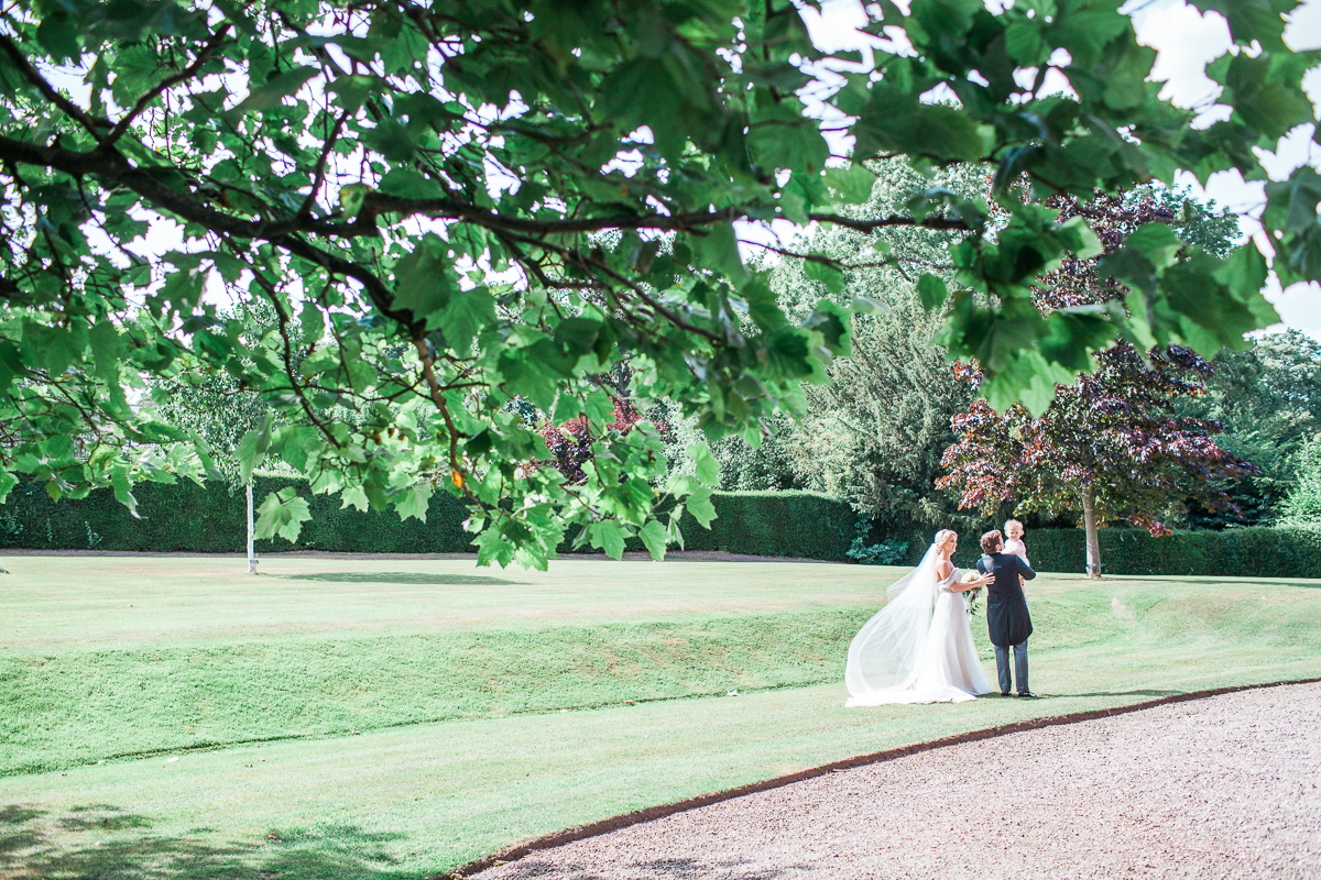 UK Luxury Private Estate Wedding Holly&Richard-184