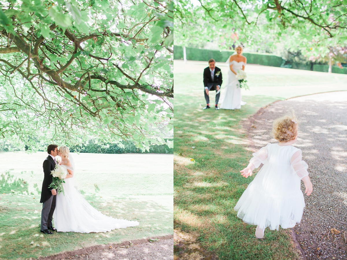 UK Luxury Private Estate Wedding Holly&Richard-198