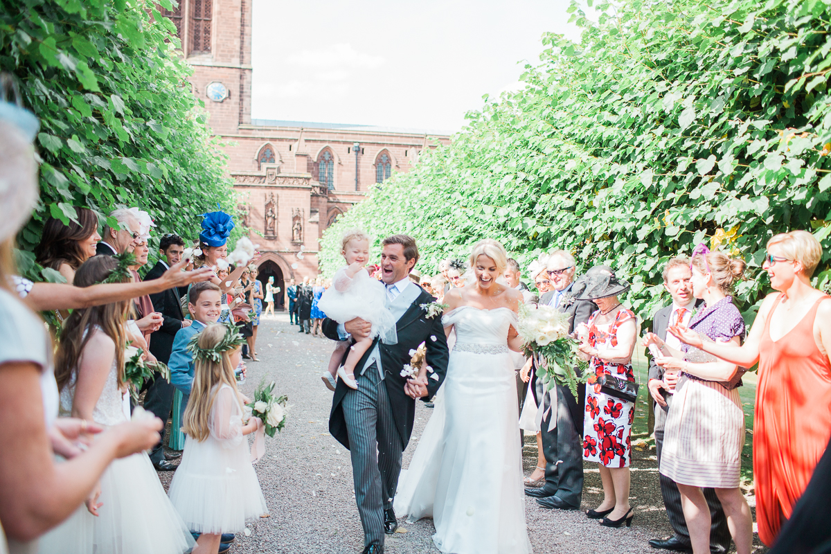 UK Luxury Private Estate Wedding Holly&Richard-203