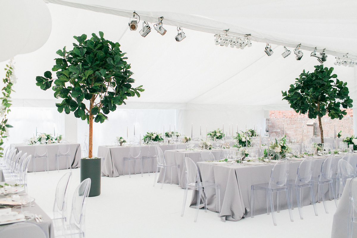 UK Luxury Private Estate Wedding Holly&Richard-209