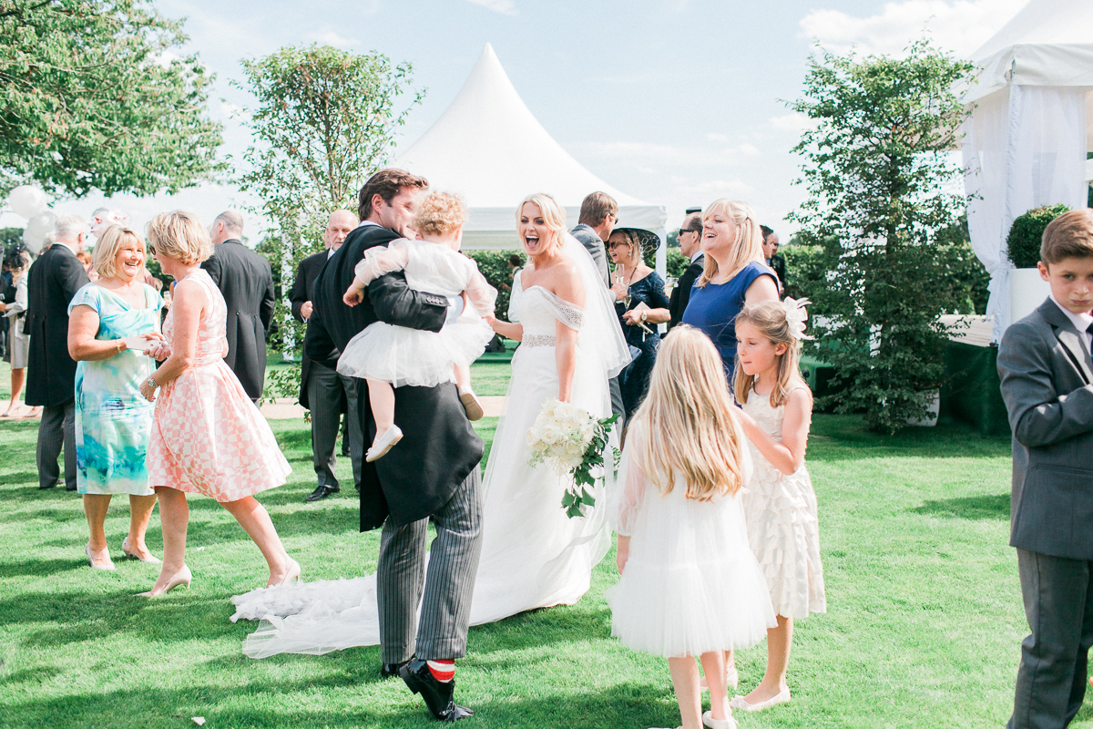 UK Luxury Private Estate Wedding Holly&Richard-213