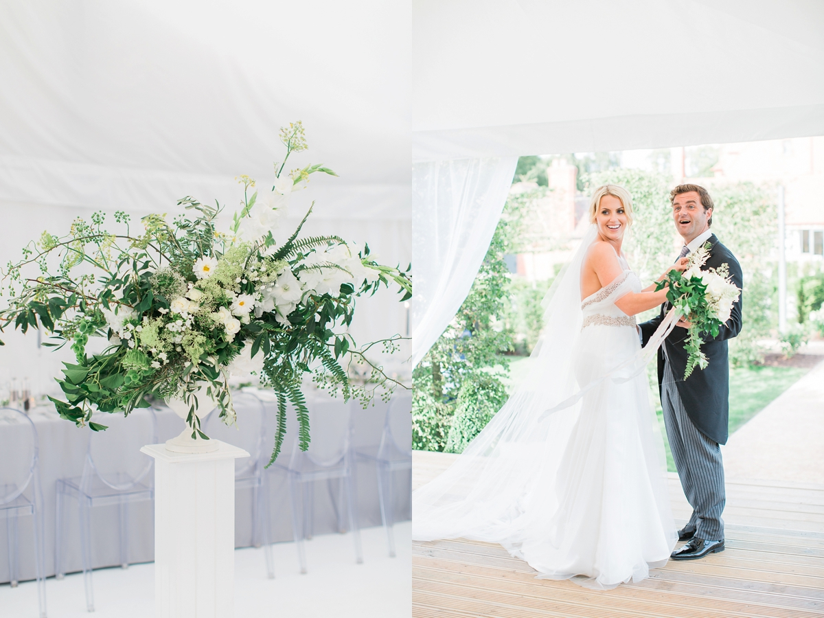 UK Luxury Private Estate Wedding Holly&Richard-281