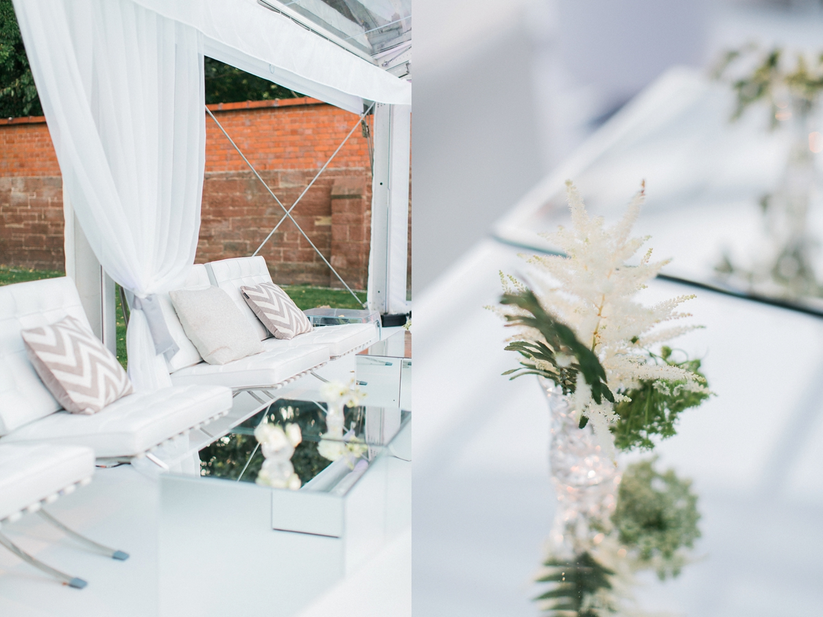 UK Luxury Private Estate Wedding Holly&Richard-327