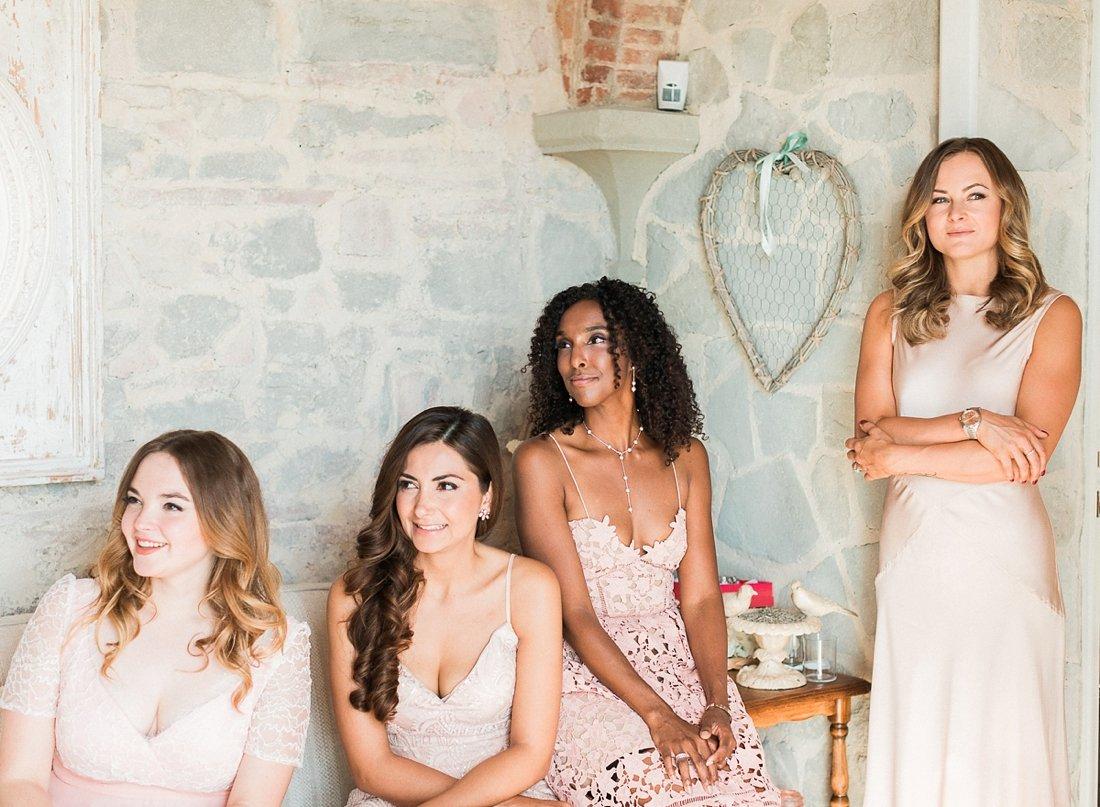 villa-le-fontanelle-tuscany-wedding-julieross-111