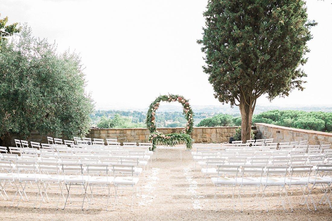 villa-le-fontanelle-tuscany-wedding-julieross-244