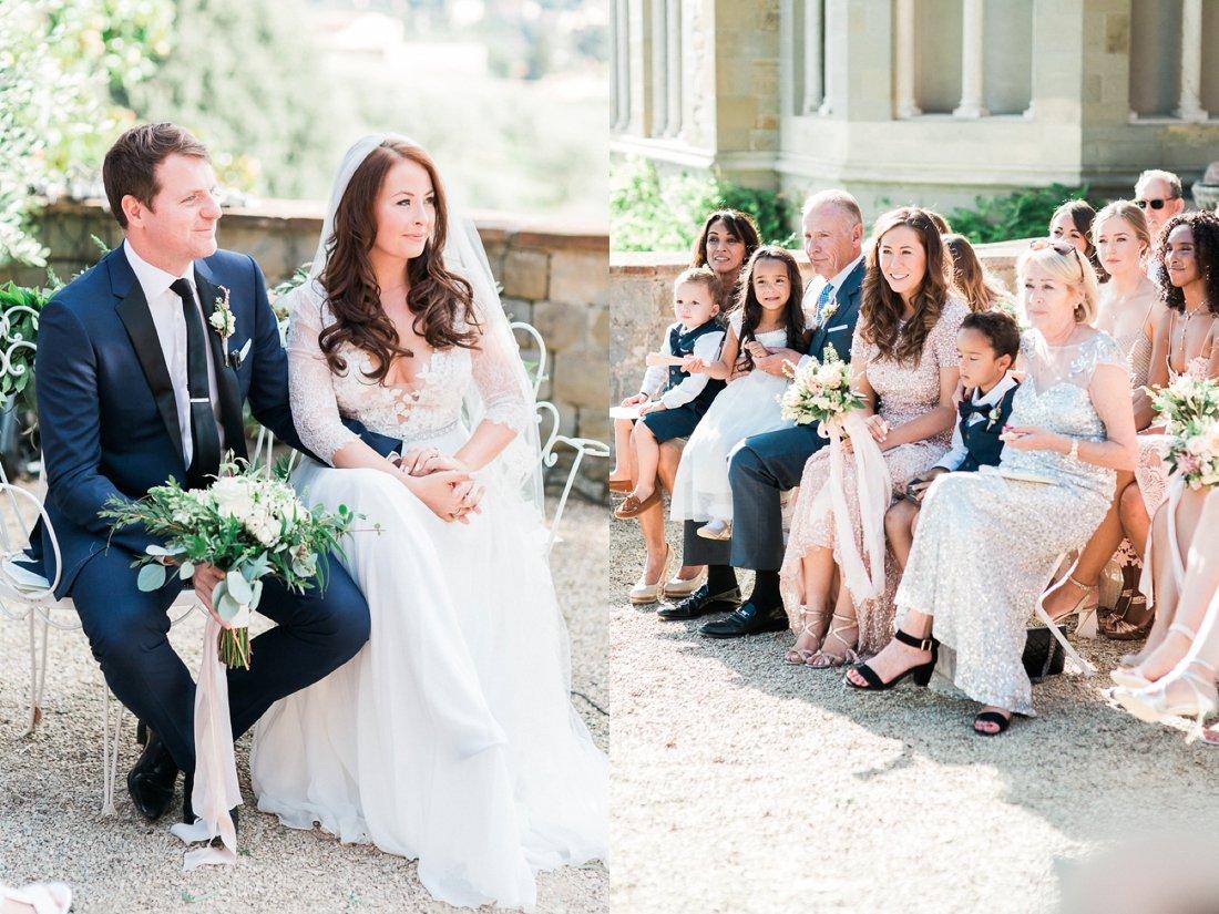 villa-le-fontanelle-tuscany-wedding-julieross-321