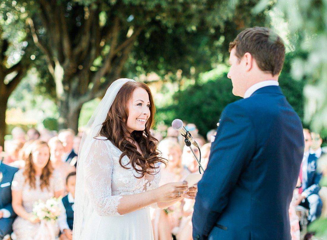 villa-le-fontanelle-tuscany-wedding-julieross-372