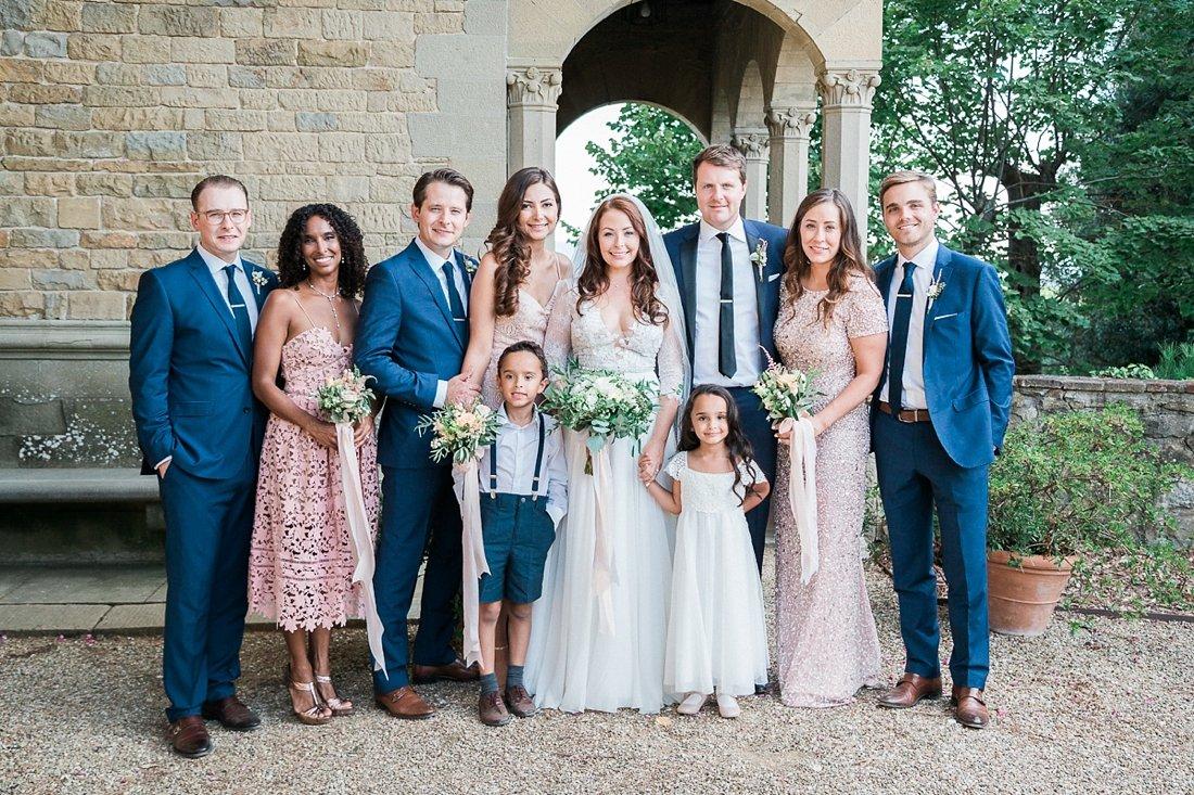 villa-le-fontanelle-tuscany-wedding-julieross-492