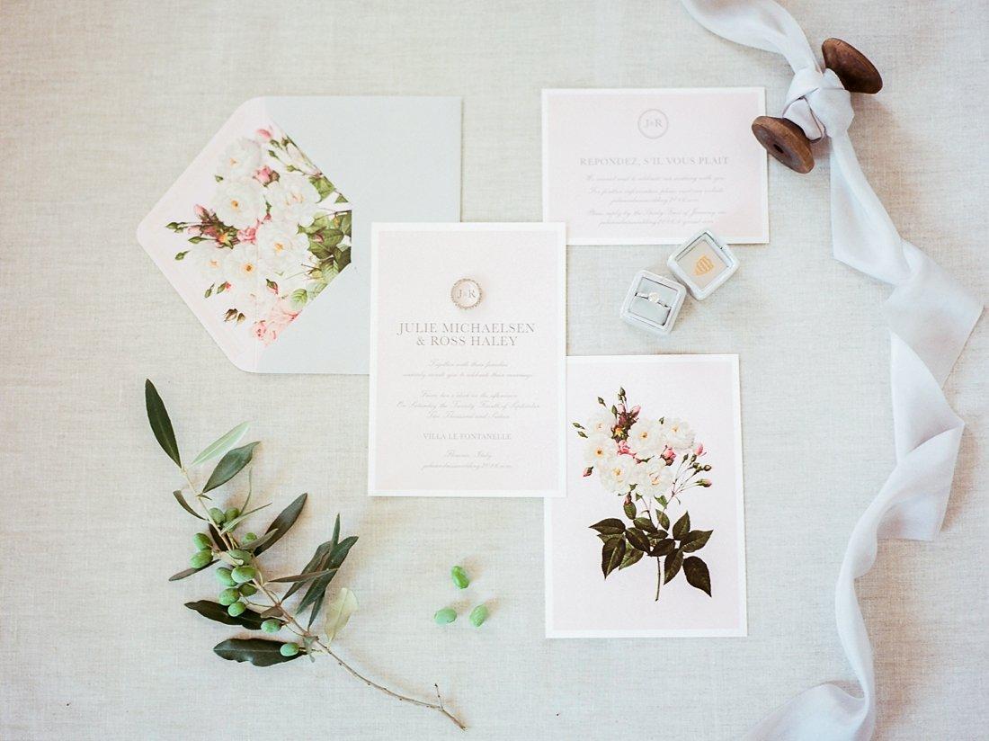 villa-le-fontanelle-tuscany-wedding-julieross-5