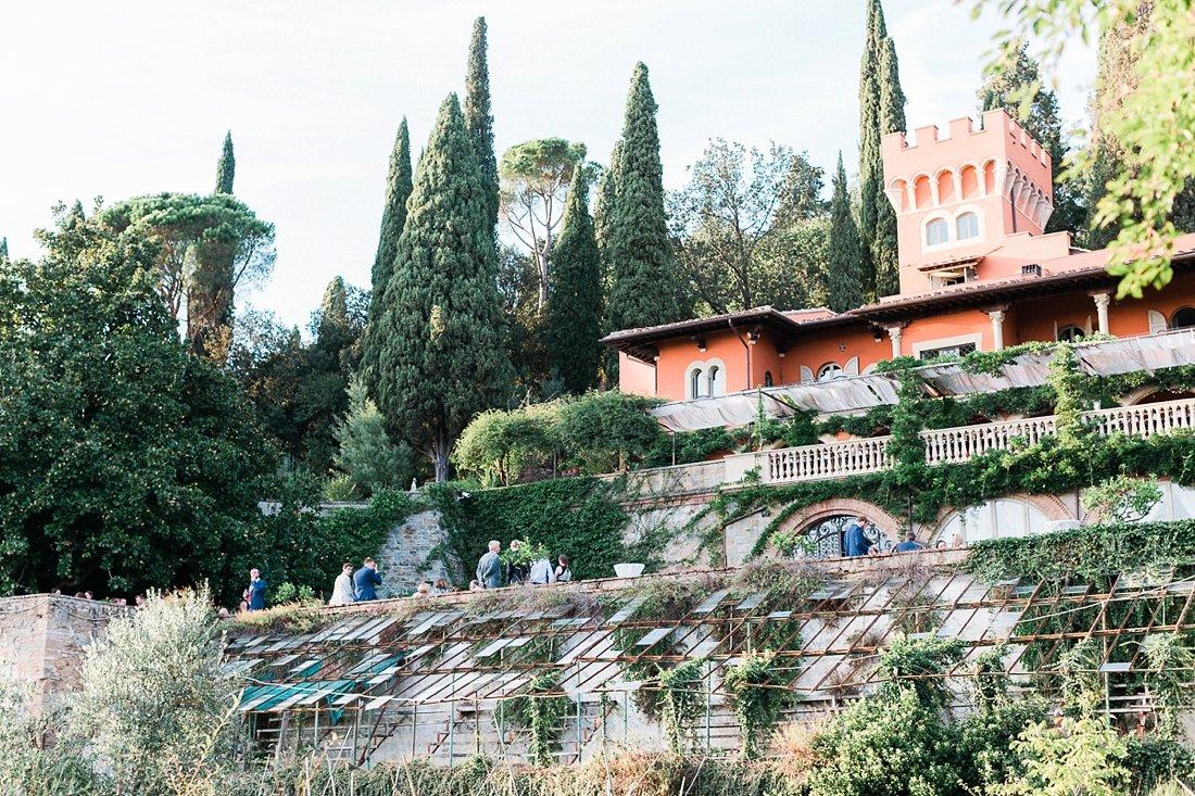 villa-le-fontanelle-tuscany-wedding-julieross-644