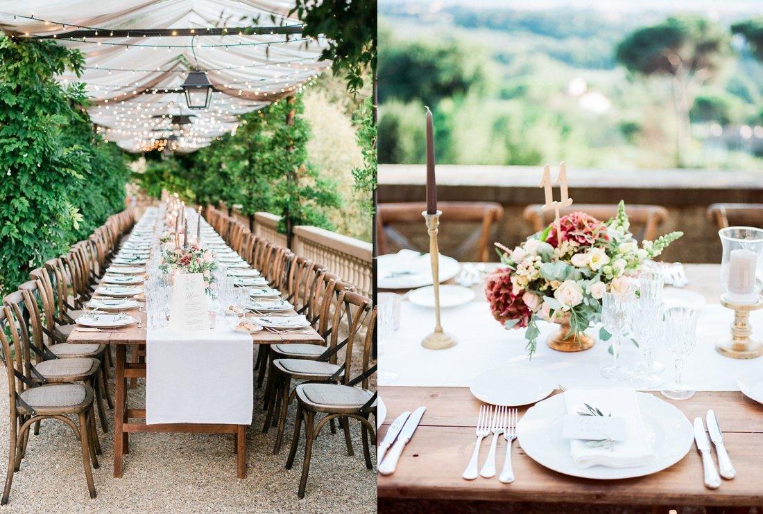 villa-le-fontanelle-tuscany-wedding-julieross-661