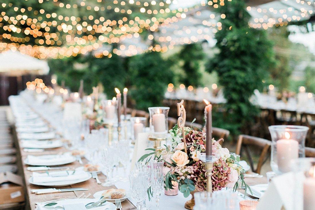 villa-le-fontanelle-tuscany-wedding-julieross-688