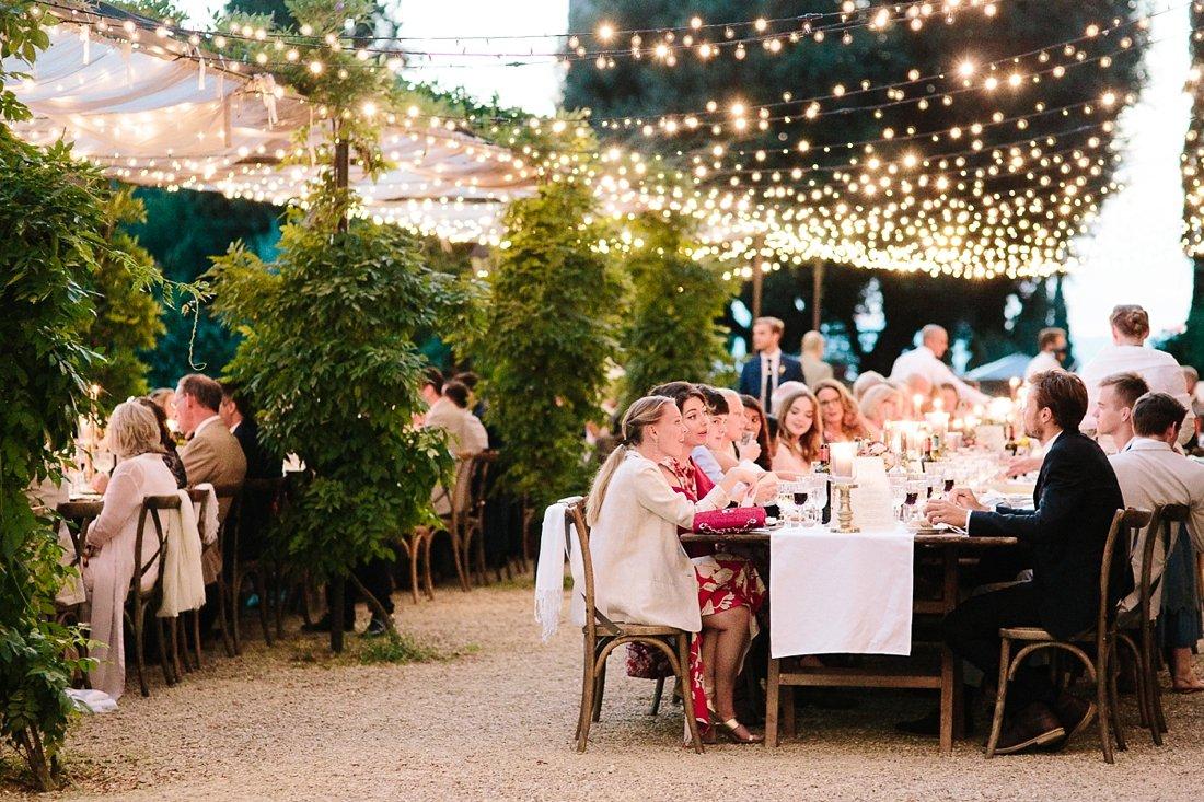 villa-le-fontanelle-tuscany-wedding-julieross-742