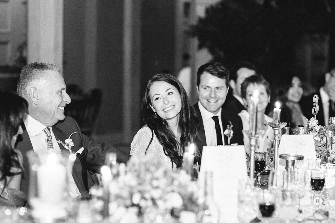 villa-le-fontanelle-tuscany-wedding-julieross-755