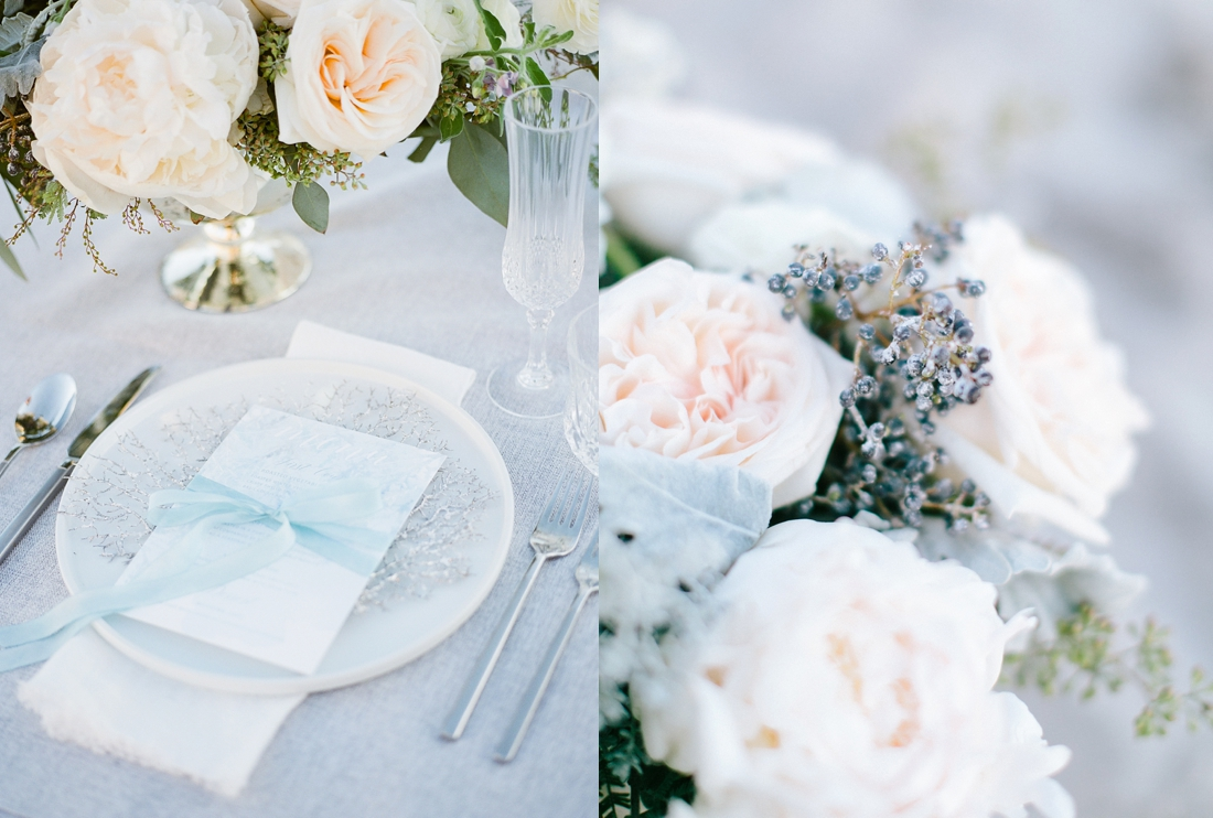 Wintery Blues Fine Art Wedding Inspiration Kylee Yee-62