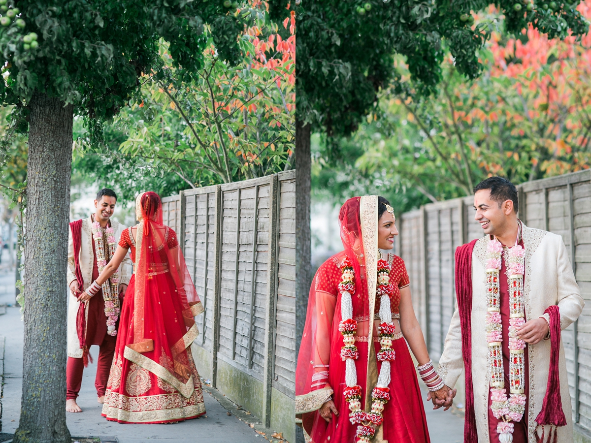 Z&S London Hindu Wedding Kylee Yee-135