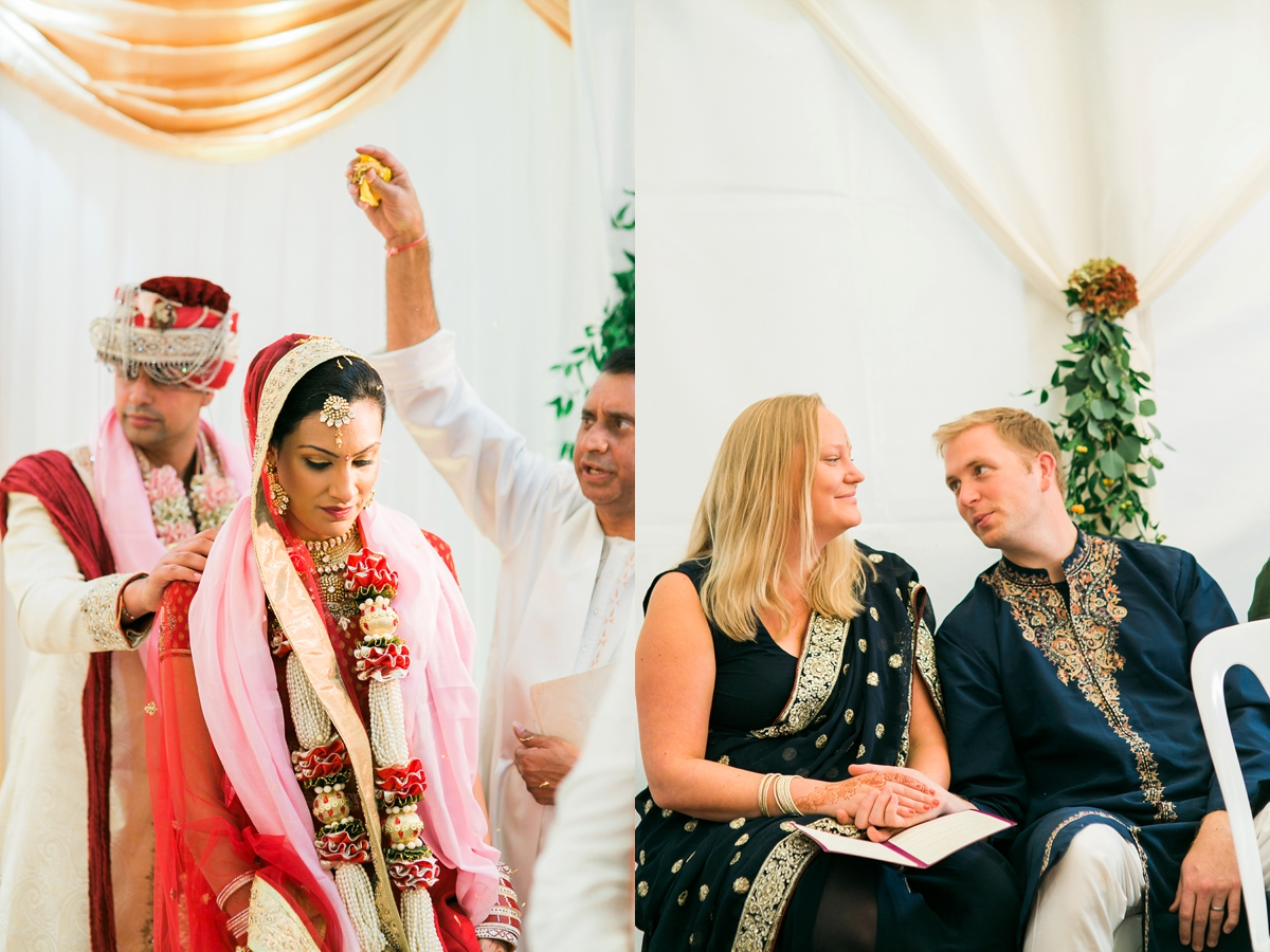 Z&S London Hindu Wedding Kylee Yee-93