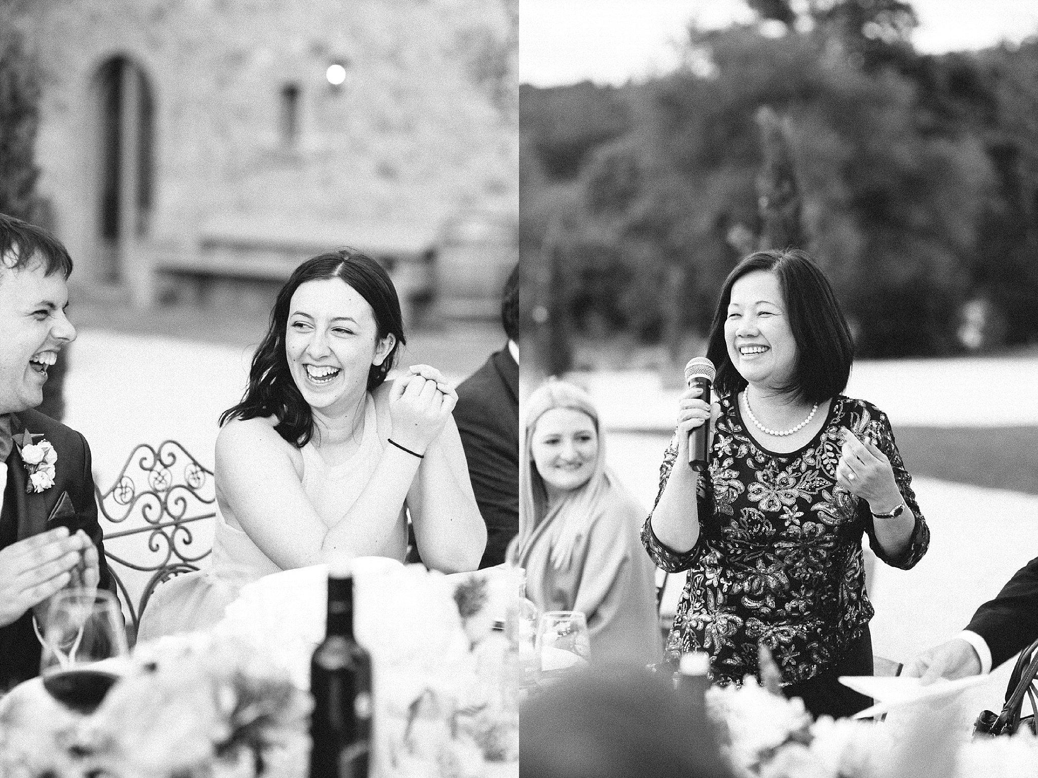 Conti di San Bonifacio Wedding,Destination Wedding Photographer,Fine Art Wedding Photographer,Italy Wedding,Kylee Yee,Kylee Yee Photography,London Wedding Photographer,Tuscany Fine Art Wedding,Tuscany Wedding Photographer,Wedding and Portrait Photographer,